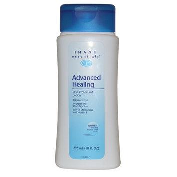 Kmart Corporation Skin Protectant Lotion, Advanced Healing, 10 fl oz (295 ml)