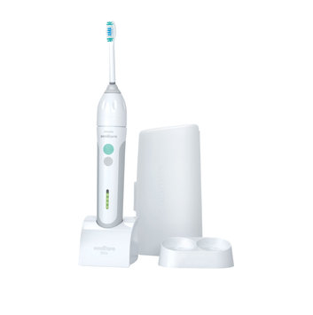 Norelco Consumer Products Co. Elite Electric Toothbrush