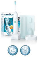 Philips Sonicare HX5351/46 Essence 5300 Sonic Toothbrush