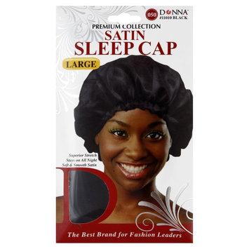 Donna Premium Collection Sleep Cap