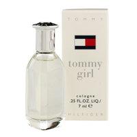 Tommy Girl .25 oz. Cologne Spray - Tommy Girl