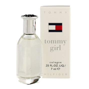 Tommy Girl .25 oz. Cologne Spray - Tommy Girl