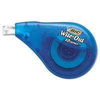 Wite-Out BIC Brand Correction Tape - Kmart.com