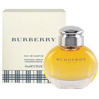 Burberry Women's EDT Fragrance Spray 1.7 Ounce - MODEL IMPERIAL SUPPLY CO, INC
