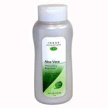 Image Essentials Bodywash with Aloe