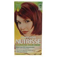 Garnier, Inc. Garnier Nutrisse Hair Color