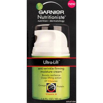 Anti Wrinkle Firming Moisture Cream, SPF 15, 1.6 fl oz (48 ml) - GARNIER INC.