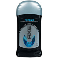 Axe Phoenix Deodorant Stick 3 Ounce - UNILEVER HOME AND PERSONAL CARE USA