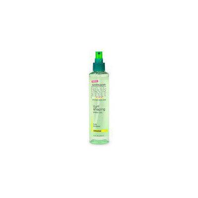 Garnier Fructis Style Curl Shaping Spray