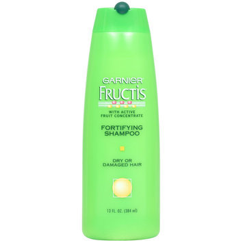 Garnier Fructis Fortifying Shampoo  For Dry or Damaged Hair