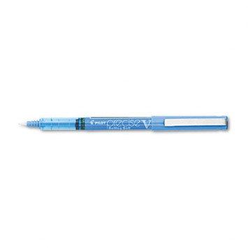 Kmart.com Pilot Precise V5 Stick Rolling Ball Pen