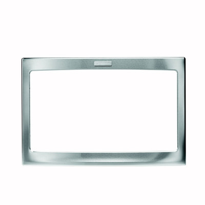 Electrolux 30 in. Trim Kit Stainless steel