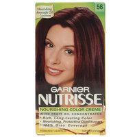 Nutrisse Permanent Hair Color, 1 application - Nutrisse