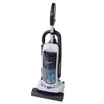 Kenmore Intuition Upright Bagless Vacuum Cleaner White - Kenmore