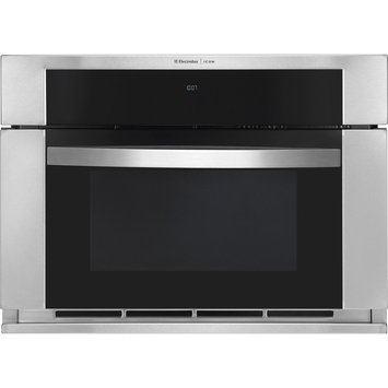 Electrolux E30MO75HSS Stainless Steel Icon 30