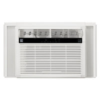 Kenmore 18,500 BTU Room Air Conditioner White