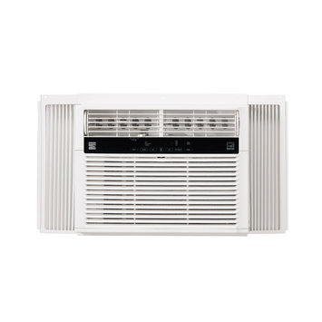 Kenmore 12,000 BTU Room Air Conditioner