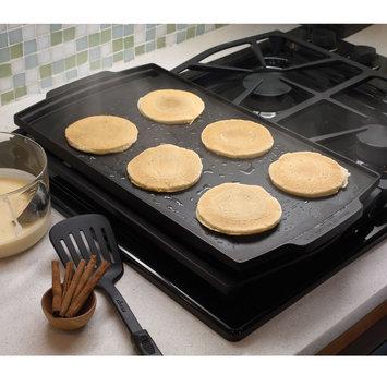 DACOR Griddle for Preference Cooktops & Ranges