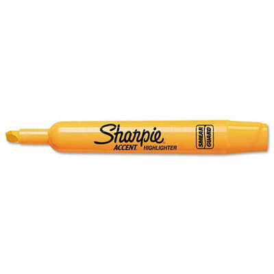 Kmart.com Sharpie Accent Tank Style Highlighters
