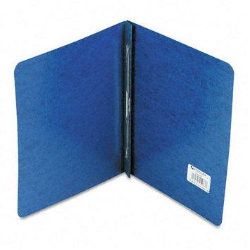Acco ACC25073 Presstex Tyvek-Reinforced Side Binding Covers