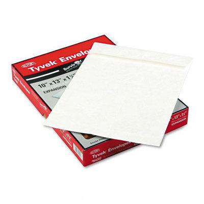 Kmart.com Quality Park DuPont Tyvek Expansion Mailer