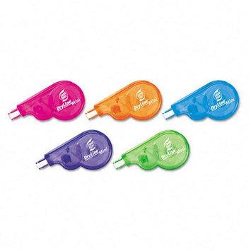 Liquid Paper DryLine Mini Correction Tape - Kmart.com