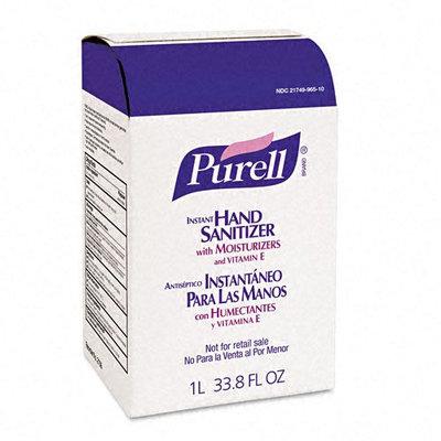 Kmart.com GOJO PURELL Instant Hand Sanitizer NXT Refill