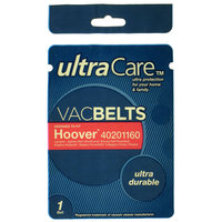 Hoover No. 40201160 Vacuum Belts - HOME CARE INDUSTRIES, INC.