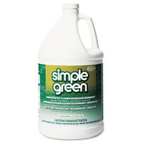 Kmart.com simple green All-Purpose Industrial Cleaner/Degreaser
