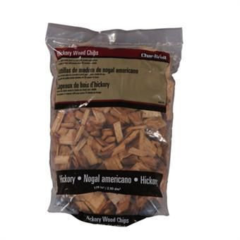 Char-Broil Hickory Wood Chips