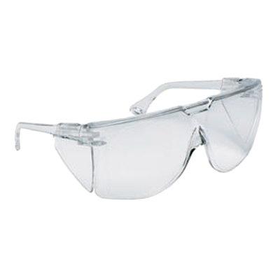 AO Safety Eyeglass Protectors - AO Safety