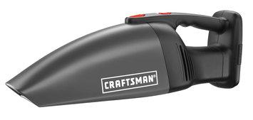Craftsman C3 19.2 volt Hand Vac - Craftsman