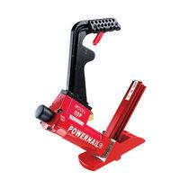 Powernail Co. Pneumatic Nailer, PowerNailer® 50P