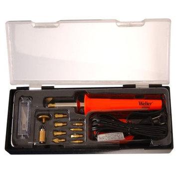 Weller 25 Watt Short Barrel Woodburning Kit