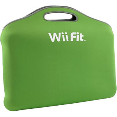 Bensussen-deutsch Bensussen Deutsch Wii Balance Board Neoprene Case - Bensussen Deutsch