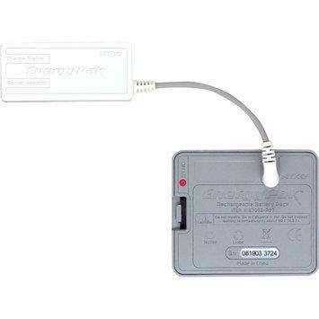 Nintendo Nyko Wii Balance Board Energy Pack - Nyko