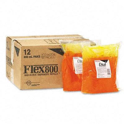 Dial Liquid Dial Gold Antimicrobial Soap Refill - Kmart.com