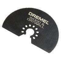 Dremel 3in. Wood & Drywall Saw Blade MM450
