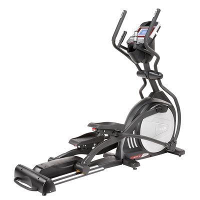 Sole E35 Elliptical Training Machine - Sole