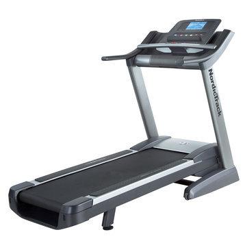 NordicTrack C 1500 Treadmill - NordicTrack