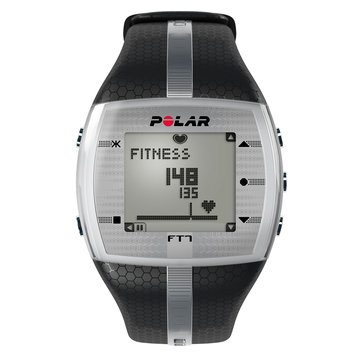 Polar Men's FT7 Heart Rate Monitor