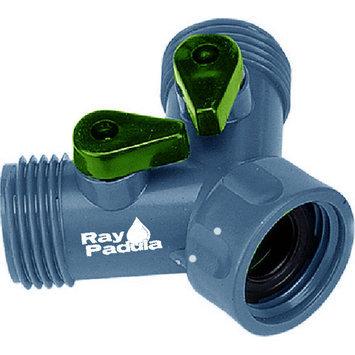 Ray Padula Split It! Sprinkler Y Connector - COMMERCE LLC