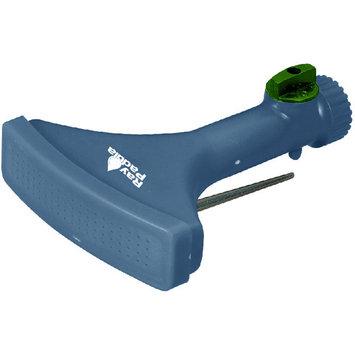 Ray Padula Fan Spray Shower Hose Nozzle - COMMERCE LLC