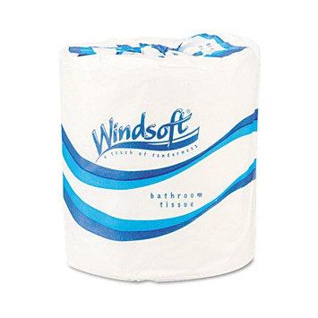 Kmart.com Windsoft Facial Quality Toilet Tissue