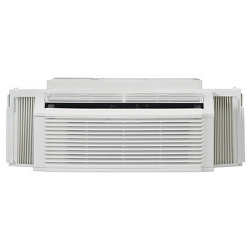 Kenmore 6,000 BTU Room Air Conditioner White
