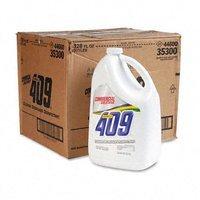 Clorox Formula 409 Cleaner/Degreaser - Kmart.com