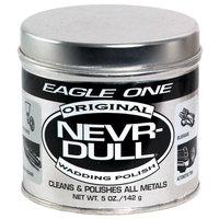 Eagle One 5 Oz Original Nevr-Dull Wadding Polish