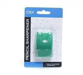 Atico Ltd. Pencil Sharpener
