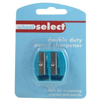 Atico Ltd. Double Duty Sharpener