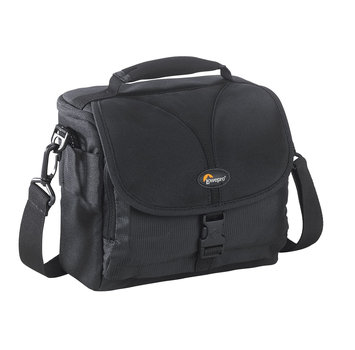 Lowepro - Rezo 160 AW DSLR Camera Shoulder Bag
